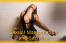 Shelle-Sexual-Manipulation-Sacrifice