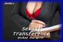 Shelle-Sexual-Transference