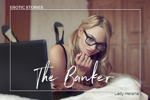 The Banker - Written Story