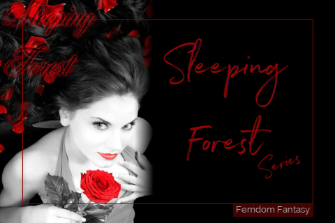 The Sleeping Forest Series