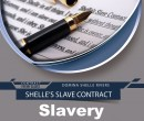 Slave_Contract_54c1ea49d0ef6.jpg