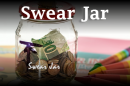 Swear_Jar_570467033de84.png