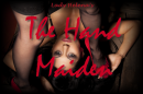 The_Hand_Maiden_564eccbd92a43.png