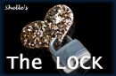 The_LOCK_55b1c3c758ba7.png
