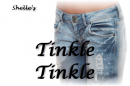 Tinkle_Two_563d71b335eff.png