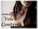 Voice_Of_Control_555ad521e2369.png