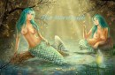 Women_Mermaid_558b89a61f566.jpg